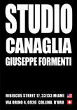 Canaglia_001
